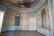 Italy - Naples - Apartment in Palazzo Doria D'Angri - photo3