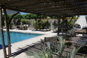 Saint-Tropez - Property ideally located - photo4