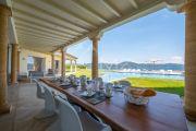 Gassin - Beautiful villa on the water - photo14