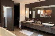 Superb contemporary property sea view Cassis - photo15