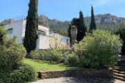 Superb contemporary property sea view Cassis - photo3