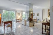 Aix-en-Provence - Belle maison de caractère - photo4