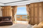 Рядом с Монако - Уникальный особняк рядом с Монако - photo9