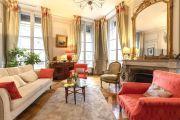 Lyon 6 - Foch - 5 bedroom family appartment. - photo1