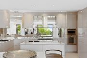Rare - Le Cannet residential - Panoramic sea view - photo5