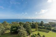 Cannes - Californie - APARTMENT WITH HIGH-END BENEFITS AND SEA VIEWS - photo9