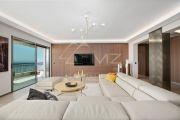 Cannes - Californie - Luxury top floor apartment - photo3