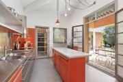 Mougins - Magnificent Neo-Provencal villa - photo4
