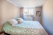 Lyon - Apartment canut - Croix-Rousse - 5 rooms - photo7