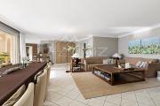 Close to Cannes - Tanneron - Modern provencal style villa - photo6