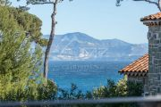 Cap d'Antibes - Villa de style provençal - photo3