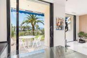 Cannes - Croisette - Sunny terrace - photo1