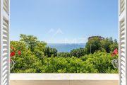 Босолей - красивая вилла в стиле бель-эпок в 5 минутах ходьбы от Монако - photo11
