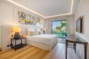 Saint-Tropez - Stunning high luxury property - photo10