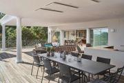 Close to Cannes - magnificent villa - photo4