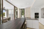 Cannes - Montrose - Magnifique penthouse neuf - photo8