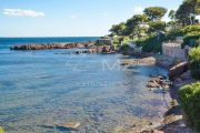 Close to Cannes - Waterfront property - photo3