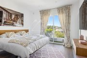 Nice - Fabron - Luxury apartment - photo5