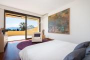 Nice - Villa provençale - photo7