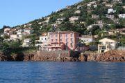 Proche Cannes - Propriété pieds dans l'eau - photo5