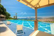 Настоящее сокровище Лазурного побережья... - photo2