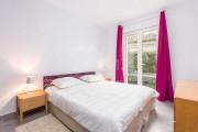 Saint-Tropez - Appartement en plein centre ville - photo3