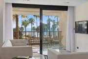 Cannes Croisette - Appartment entièrement rénové - photo1