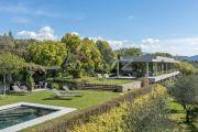 Arrière pays Varois - Somptueuse villa contemporaine - photo1