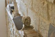 Юзес — Великолепный дом XVIII века - photo1