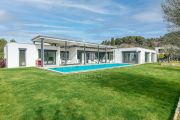 Close to Mougins - Newly built villa in a quiet location - photo1