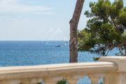 Cap d'Antibes - Magnifique villa provencale avec vue mer - photo8