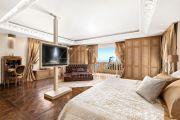 Рядом с Монако - Уникальный особняк рядом с Монако - photo8