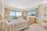 Канны - Калифорни - Квартира с видом на море - photo8