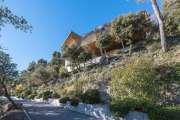 Arrière-pays cannois - Villa contemporaine avec vue - photo15