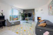 Eze - Charming provencal villa close to beaches - photo5