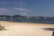Saint-Tropez - Exceptionnel pieds dans l'eau - photo3