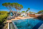 Sainte-Maxime - Pure Villas - Dans un Domaine d'exception - photo7