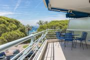 Cannes - Croisette - Superbe 3 chambres - photo1