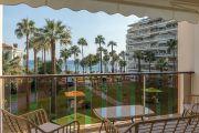 Cannes Croisette - Appartment entièrement rénové - photo4