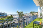 Cannes Croisette - Wonderful Apartment - photo1