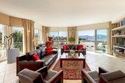 Villa with sea view - photo4