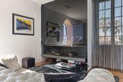 Cannes - Basse Californie - Bel appartement dans une résidence bourgeoise - photo7