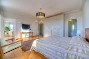 Cannes - Croisette - Sea view apartment - photo3