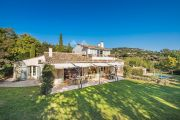 Grimaud - Beauvallon - Magnificent property - photo2