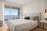 Канны - Калифорни - Квартира с высококлассной отделкой и видом на море - photo7