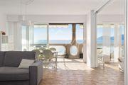 Cannes - Croisette - 2 bedrooms Apartment - photo6