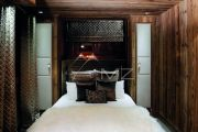 Courchevel 1850 - Chalet exclusif - photo12