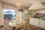 Вильфранш-сюр-Мер – Великолепная вилла с видом на море - photo4