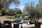 Gordes - Beautiful holiday home with clear view - photo5