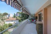 Рокбрюн-Кап-Мартен — Идеальная четырехкомнатная квартира с панорамным видом - photo7